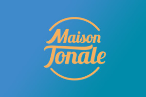 Maison Tonale